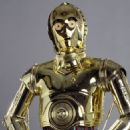 Star Wars: Episode VI - Return of the Jedi - Anthony Daniels