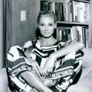Camilla Sparv - 454 x 549