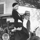 Bonnie and Clyde - 454 x 384