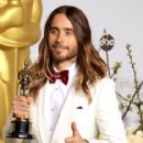 The 86th Annual Academy Awards - Jared Leto (2014) - 416 x 594