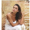 Jessica Alba - InStyle Magazine Pictorial [Australia] (September 2016)
