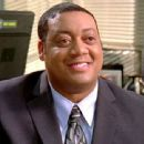Cedric Yarbrough - 454 x 340