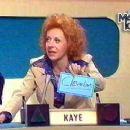 Kaye Stevens - 360 x 252