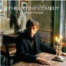 The Divine Comedy Album - Absent Friends