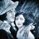 The Spanish Dancer (1923)