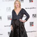 Patricia Clarkson – 28th Annual Gotham Independent Film Awards in NY - 454 x 681