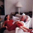 Gardner McKay and Madeleine Madigan-mckay