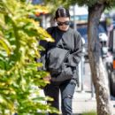Rooney Mara – Out and about in LA