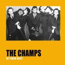 The Champs - The Champs At Their Best