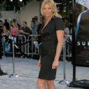 Peta Wilson, Superman Returns Premiere 21 Jun 2006