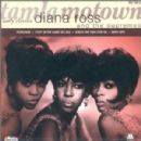 Diana Ross And The Supremes - Early Classics