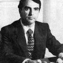 Kamal Habibollahi