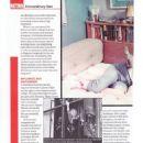 Marilyn Monroe - Yours Retro Magazine Pictorial [United Kingdom] (4 June 2018)