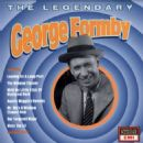 The Legendary George Formby - George Formby
