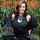 Donna Karan - 454 x 538