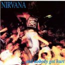 1991-12-28: ...and Nobody Got Hurt: Del Mar Fairgrounds, San Diego, CA, USA