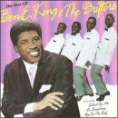 The Very Best of Ben E. King & The Drifters