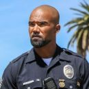S.W.A.T. - Shemar Moore - 454 x 255