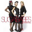 Sugababes - Taller In More Ways (New version - EU)