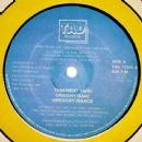 Gregory Isaacs - Tenement Yard