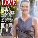 Paula Vázquez - 454 x 592