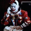 Bill Murray in Quick Change (1990)