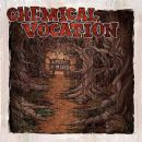 Chemical Vocation Album - A Misfit In Progress