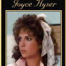 Joyce Hyser
