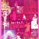 Arena Tour 2005 A ~My Story~