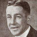 Arthur Ernest Armstrong