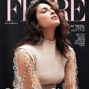 Priyanka Chopra - Flare Magazine Cover [Canada] (September 2016)