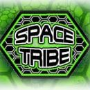 Space Tribe - 228 x 172