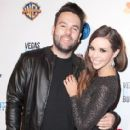 Scheana Marie Marries Michael Shay