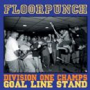 Floorpunch Album - Twin Killing