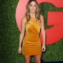 Chloe Bennet – 2018 GQ Men of the Year Party in Beverly Hills - 454 x 717