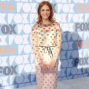 Brittany Snow – FOX Summer TCA 2019 All-Star Party in Los Angeles
