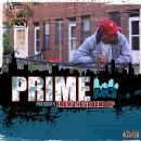Prime Album - Rawkus 50 Presents From The Ground Up