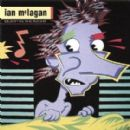 Ian McLagan - Bump in the Night