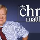 The Chris Matthews Show