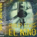 Phil Lewis - El Nino