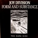 Form And Substance -  The Dark Side