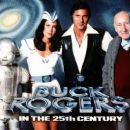 Erin Gray as Col. Wilma Deering in Buck Rogers - 454 x 255