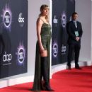 Taylor Swift – 2019 American Music Awards in Los Angeles