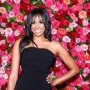 Nicolette Robinson – 72nd Annual Tony Awards in New York - 454 x 303