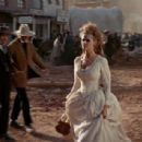 Claudia Cardinale - Once Upon a Time in the West - 454 x 308