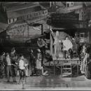 Sweeney Todd: The Demon Barber of Fleet Street - 454 x 333