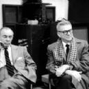 The Sound of Music 1959 Original Broadway Cast - 454 x 296