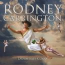 Rodney Carrington - Laughter's Good