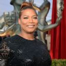 Queen Latifah 22nd Annual Screen Actors Guild Awards In Los Angeles