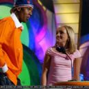 Jamie-Lynn Spears - Kids Choice Awards 2004
